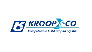 Logo kroop co
